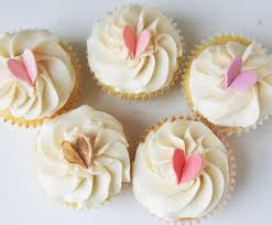 wedding cupcakes decorating cakes cupcakes etc 2238678 weddbook
