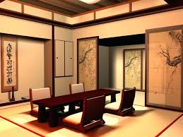 decorations japanese style home decor japanese inspired party