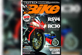 second hand motocross bikes uk magazine subscription u2013 six issues