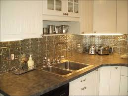 kitchen cheap backsplash tile kitchen backsplash ideas