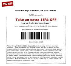 Barnes And Noble Student Discount Code 12 Best Images About Student Deals On Pinterest Urban
