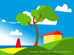 37 step four final scenery3b tree 450x jpg w u003d685