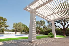 Discount Retractable Awnings Best Retractable Awnings Electric Outdoor U0026 Patio Awning
