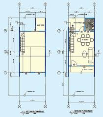 sari sari store floor plan affordable house and lot investment july 2013