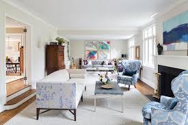 Living Room Decorating Ideas Cheap Living Room How To Decorate Your Living Room Living Room