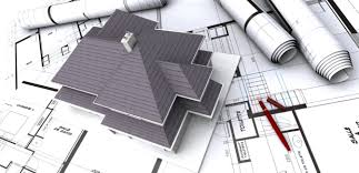 great house plans five components of great house plans and designs