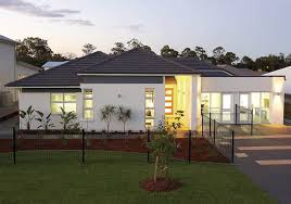 single storey ownit homes