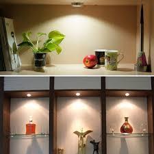 Kitchen Under Cabinet Light Aliexpress Com Buy T Sunrise 2pcs Pack Led Under Cabinet Light