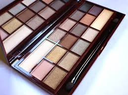 best affordable eyeshadow palette in india