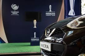 nissan micra price in kolkata icc champions trophy 2017