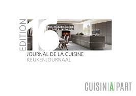 cuisina catalogue catalogue 2016 cuisina part by cuisina part issuu
