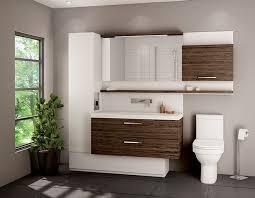 vanité chambre de bain vanités pour salle de bain espace plomberium