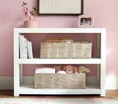 Walmart Bookcases Bookcase Bookcase Walmart Bookcase Headboard Twin Breathtaking