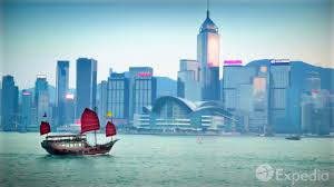 hong kong tourist bureau hong kong vacation travel guide expedia