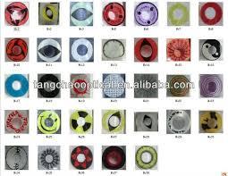 crazy color contact lenses halloween lens contact lens buy crazy
