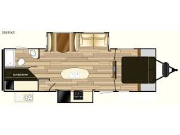 fun finder signature edition travel trailer rv sales 5 floorplans