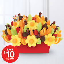 fruit bouquets coupon code edible free delivery