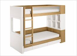 Bunk Bed Design Plans Build Toddler Bunk Bed Diy Diy Plan Cabinet Lighting