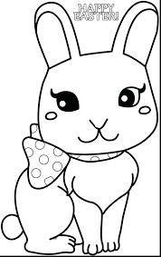 articles bunny rabbit face coloring tag bunny rabbit