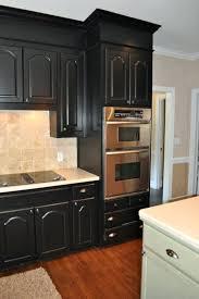 douglas fir kitchen cabinets humungo us kitchen cabinet ideas