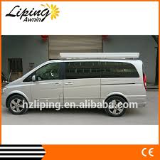 Motorhome Retractable Awnings China Rv Awning China Rv Awning Manufacturers And Suppliers On