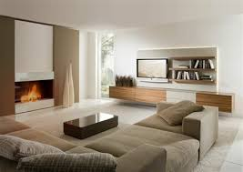 the living room east hton collection of the living room east hton modern house 25 modern