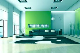 Colour For Home | colours for home choice of colour had not been a problem for one s