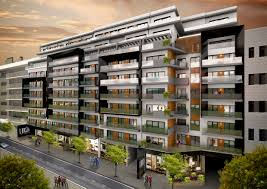 Ouedkniss Immobilier Alger by Ici Dari