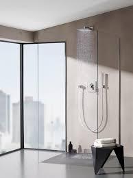 Hans Grohe Bathroom Faucets Bathroom Luxury Bathroom Faucets Design By Grohe Allure