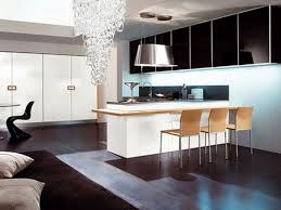 minimalist home design interior amazing minimalist home interior design 4 home ideas