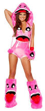 images of woman monster halloween costume best 25 monster
