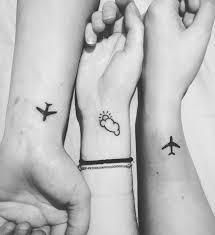 small sun tattoo so simple but so cute tattoos pinterest
