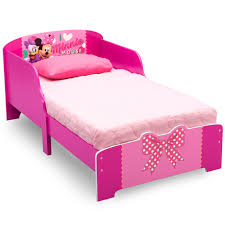 canopy toddler beds for girls girls toddler beds walmart com