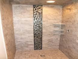 tiles glamorous shower tiles home depot home depot bathroom tile