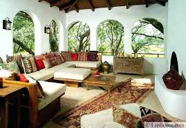 moroccan themed bedroom ideas moroccan bedroom ideas decorating awesome decor ideas collection