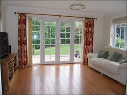 Patio French Doors Home Depot by 18 French Doors Patio Exterior Auto Auctions Info