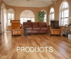 professional wood flooring installation desert hardwood flooring