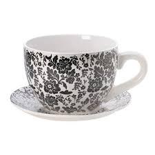 cheap teacup planter large find teacup planter large deals on