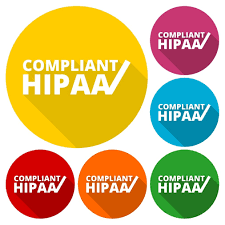 What Your Company Needs To Know About Hippa And Hitech