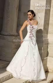 Cheap Bridal Dresses Best 25 Bridal Dresses Online Ideas On Pinterest Dhgate Wedding