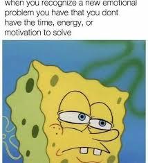 Meme Depression - memebase depression all your memes in our base funny memes