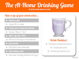 printable drinking games for adults d n dui goodies