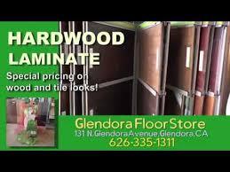 glendora floor store glendora ca