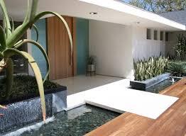modern house entrance design home act