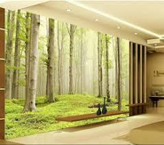 discount white birch wallpaper 2017 white birch wallpaper on