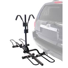Luggage Rack For Honda Odyssey by Bikes Hollywood Racks F4 Honda Odyssey Hollywood Bike Rack