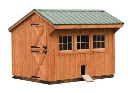 guide to shed guide to get chicken sheds plans