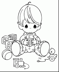 precious moments alphabet coloring pages remarkable sesame street coloring pages with elmo coloring pages