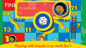 caillou android apps google play