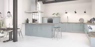 cuisine scandinave indogate couleur meuble de cuisine moderne with meuble cuisine